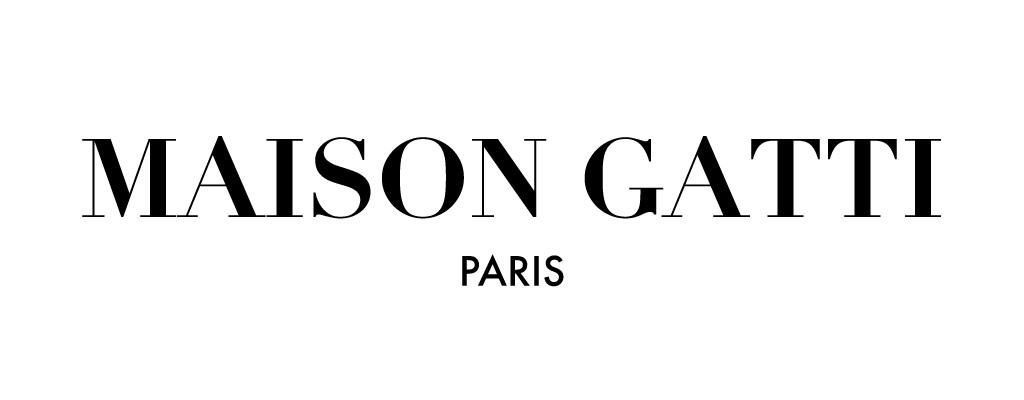 Maison Gatti